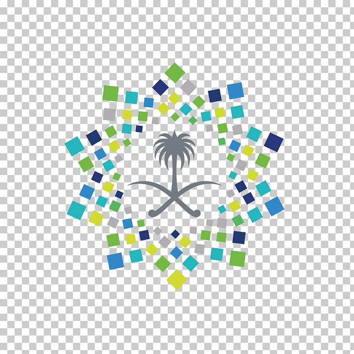 Saudi Vision 2030 Saudi Arabia Logo Business Organization.