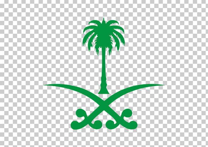 Saudi Arabia Saudi Vision 2030 Logo Cdr PNG, Clipart, Arecales.