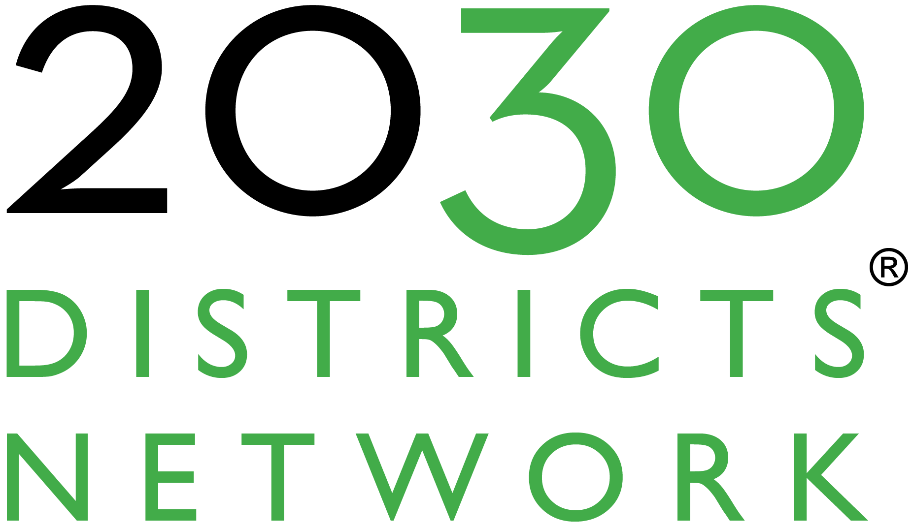 2030 Districts Project Portal.