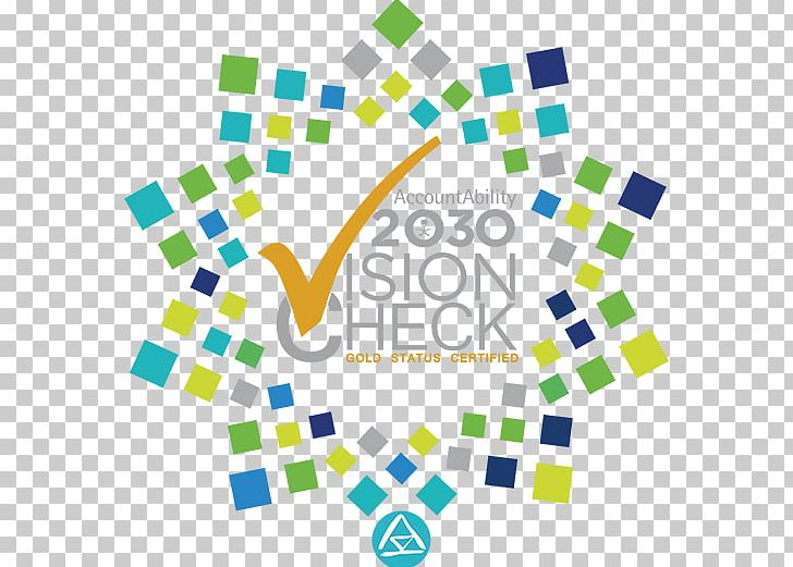 Saudi Vision 2030 Riyadh Logo Council Of Economic And.