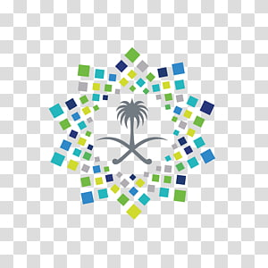 2030 Vision decor, Saudi Vision 2030 Saudi Aramco Business.