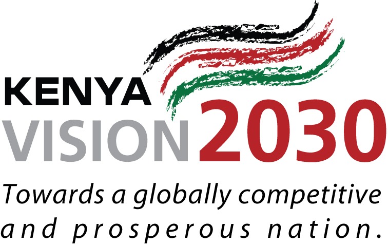 Kenya's Vision for Participatory Local Democracy.