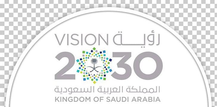 Saudi Vision 2030 Saudi Arabia Business Organization Visual.