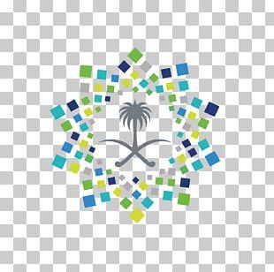 Saudi Vision 2030 Organization Saudi Arabia Logo Kenya Vision 2030.