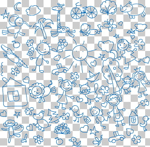 2,033 related Vector PNG cliparts for free download.