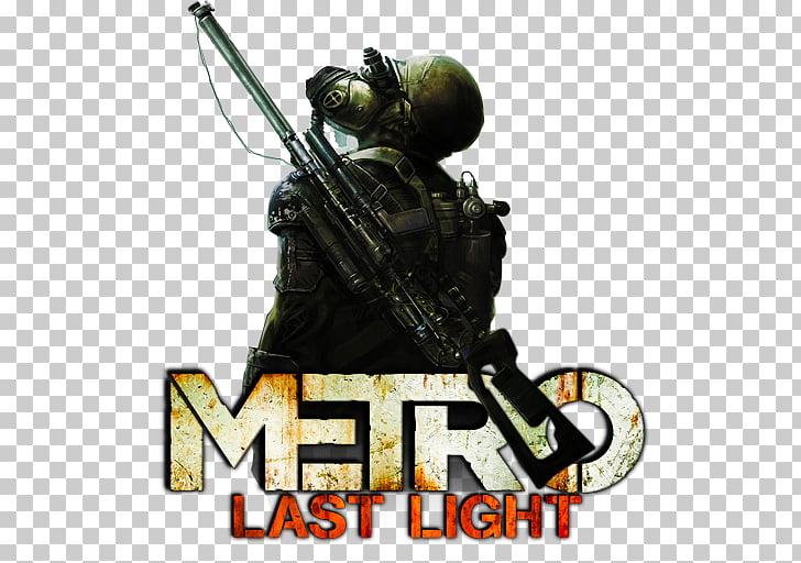 Metro: Last Light Metro 2033 Metro: Exodus Xbox 360 Tomb.