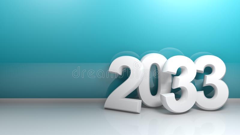 2033 Stock Illustrations.