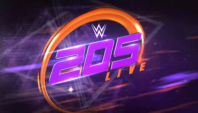 205 Live Reportedly Moving to Fridays.