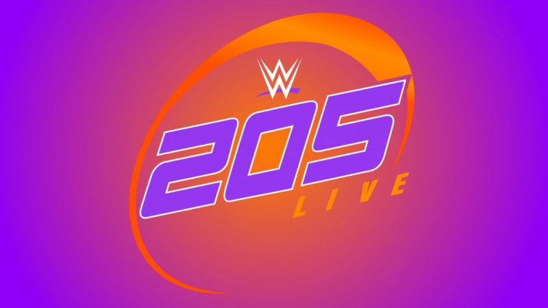 WWE cancels tonight\'s episode of 205 Live.