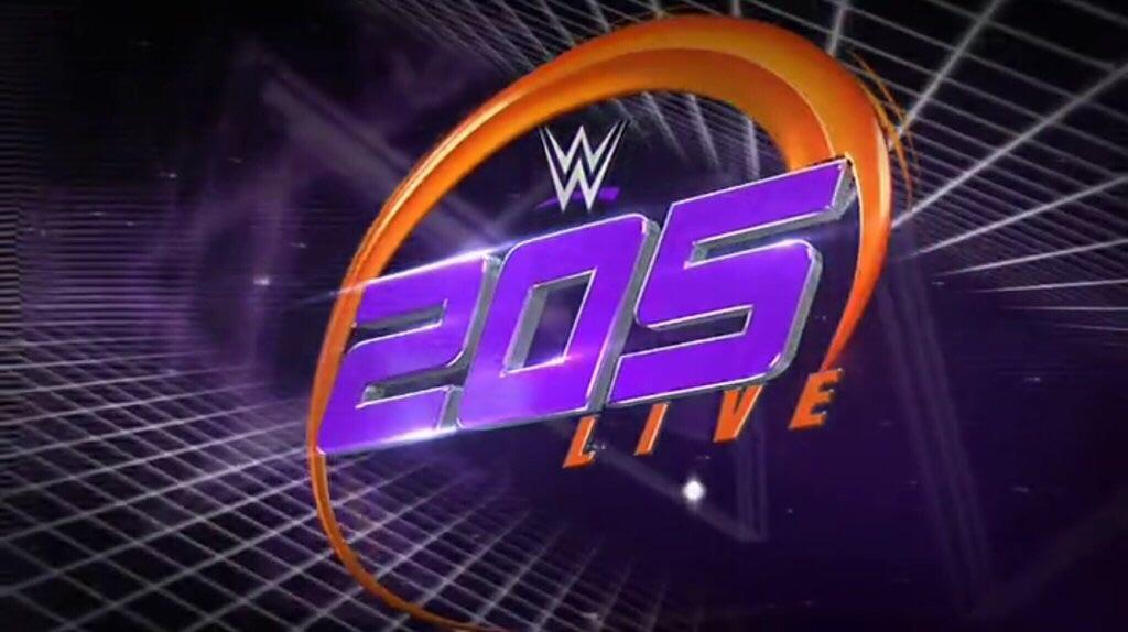 Could someone do me a huge favor and remove the 205 Live.