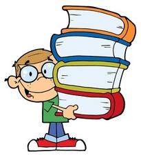 Homework Clip Art 206 Student Clipart 3 Jpg #TkQtJP.