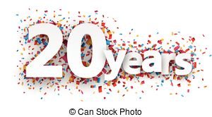 Free Business Anniversary Cliparts, Download Free Clip Art, Free.