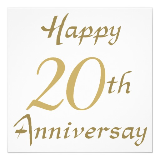 archive 5th anniversary. free clipart work anniversary. 5th.