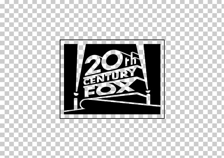 20th Century Fox Home Entertainment Logo Alive Events Agency.
