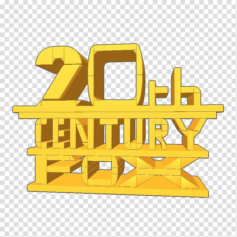 Blocksworld Logo 20th Century Fox Television Fox Searchlight.