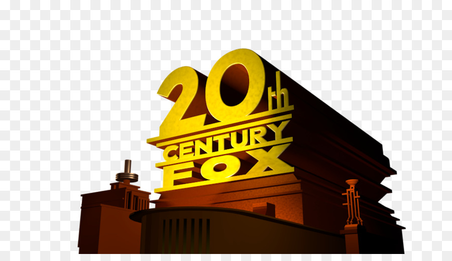 20th Century Fox Png & Free 20th Century Fox.png Transparent.