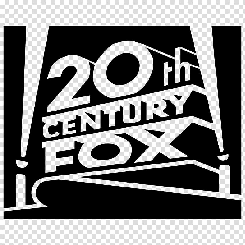 Th Century Fox Home Entertainment Logo Film studio, 20.