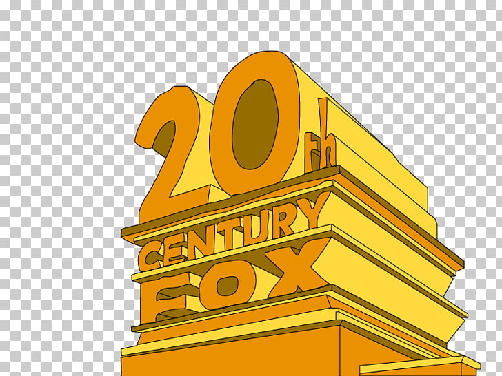 Logo Sketch, 20th century fox PNG clipart.