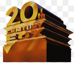 20th Century Fox Home Entertainment PNG and 20th Century Fox.