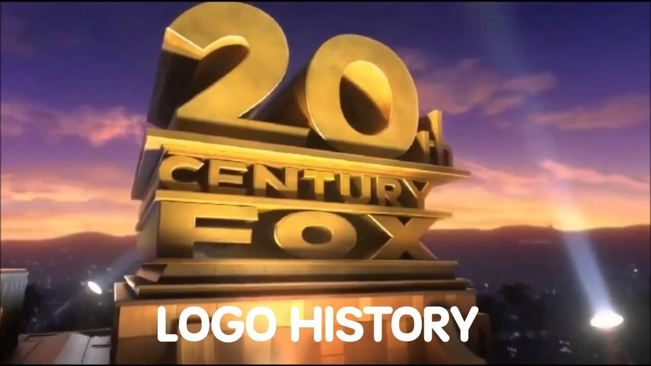 20th Century Fox Logo History (#100).