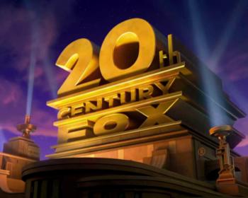 20th Century Fox (Creator).