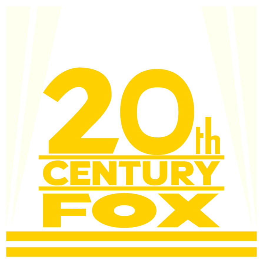 20th Century Fox Png Logo.