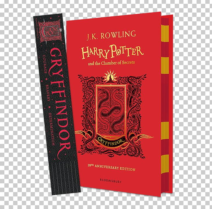 Harry Potter And The Chamber Of Secrets Harry Potter And The.
