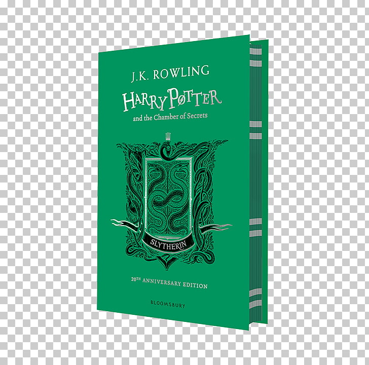 Harry Potter and the Chamber of Secrets Sorting Hat.