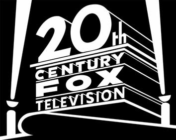 20th Century Fox Television.