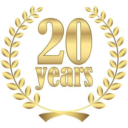 2,936 Work Anniversary Stock Vector Illustration And Royalty Free.