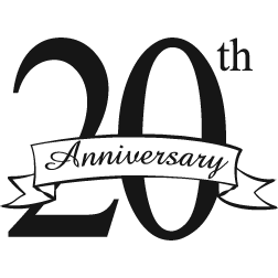 Free Business Anniversary Cliparts, Download Free Clip Art.