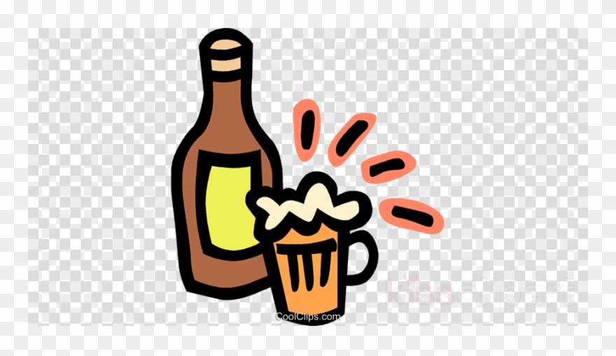 Bierflasche Clipart Beer Bottle Clip Art.