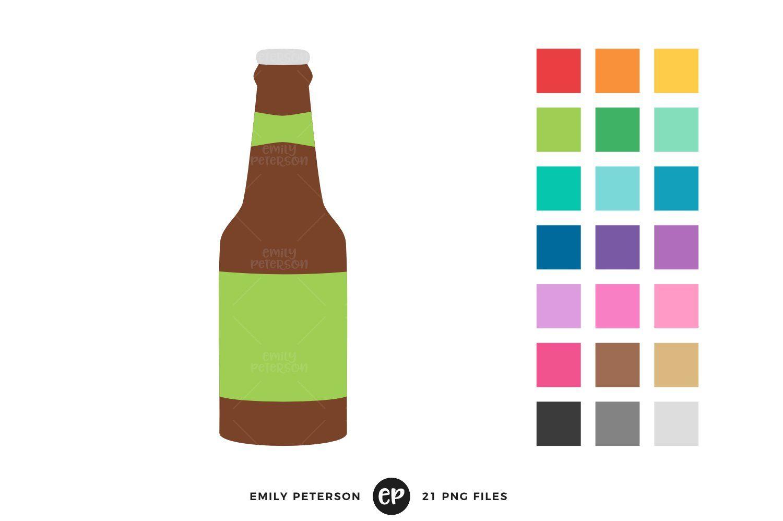 Pin by Dou on Branding Mockups.