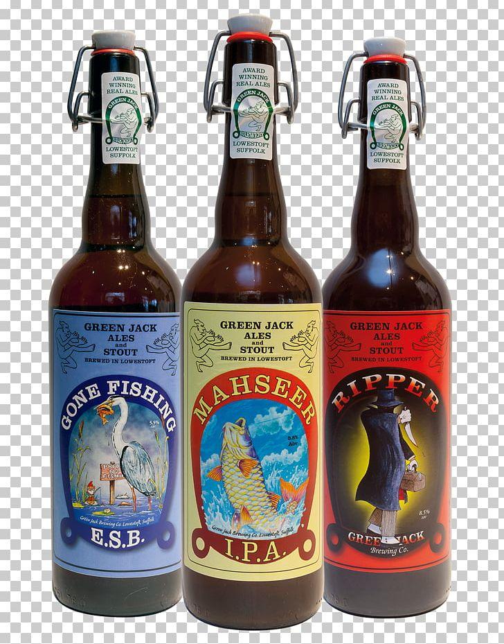 Ale Beer Bottle Lager United Kingdom PNG, Clipart, Alcoholic.