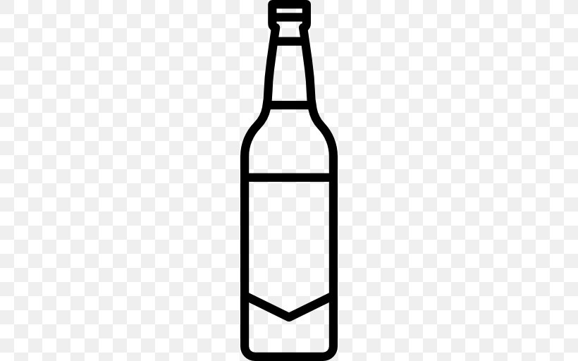White Wine Beer Bottle, PNG, 512x512px, Wine, Alcoholic.