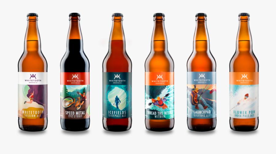 Beer Bottles Png Page.