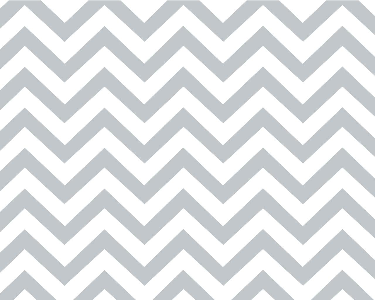 Chevron clipart pattern, Chevron pattern Transparent FREE.