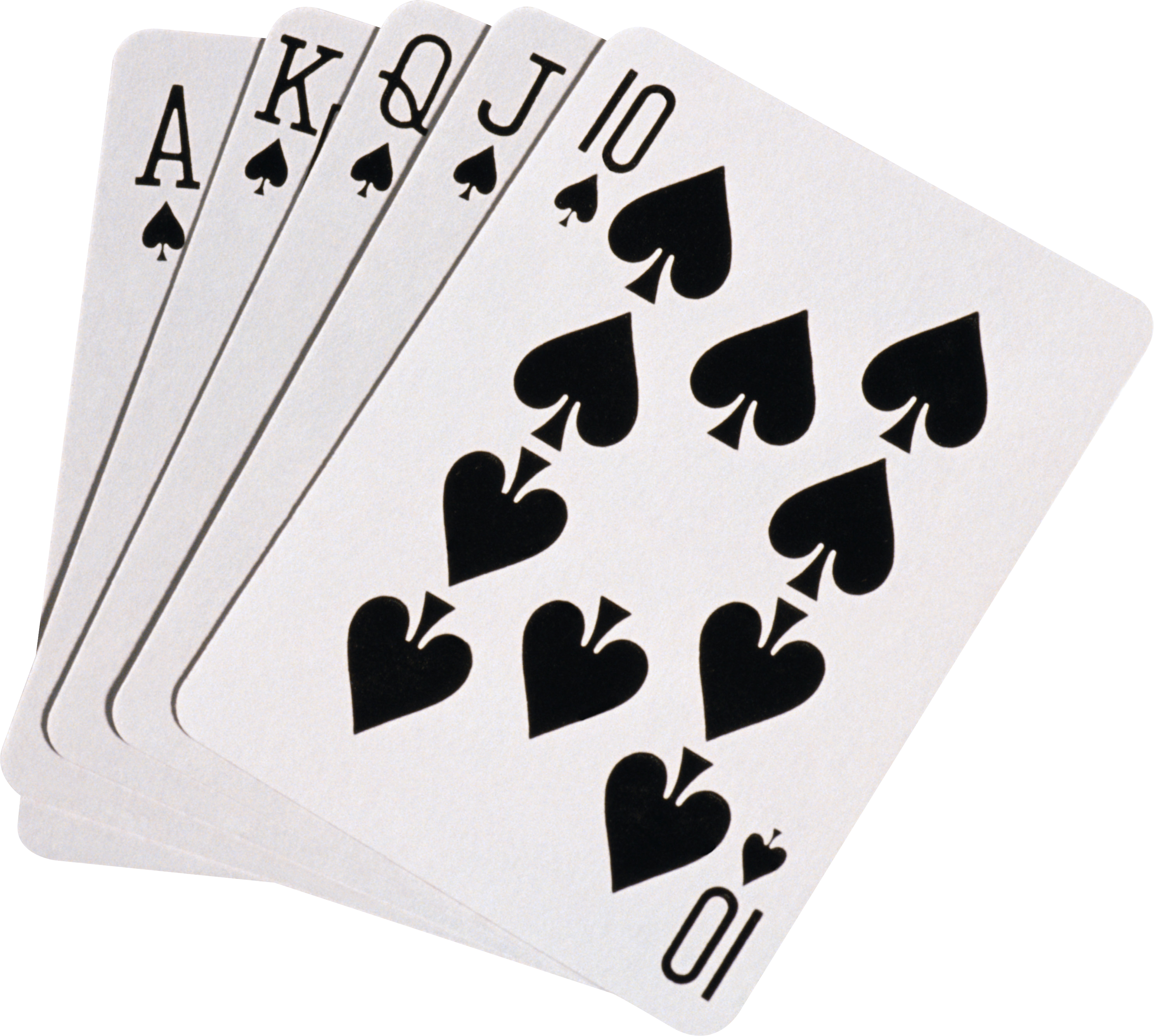 Cards PNG, Playing Card Games Transparent Images.