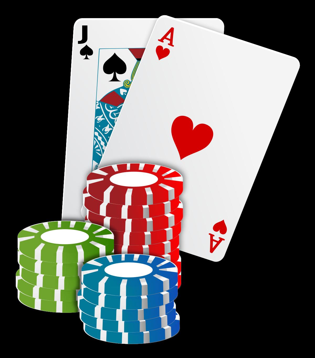 File:Blackjack.svg.