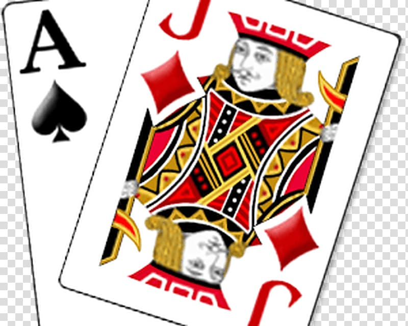 Blackjack Card counting Playing card Card game Spanish 21.