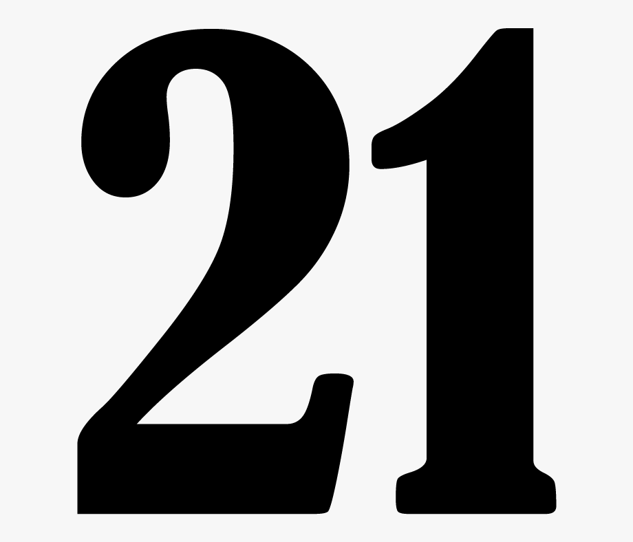 21 Png.