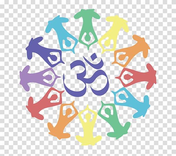 International Day of Yoga Datas comemorativas 21 June.