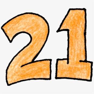 21 Amendment.