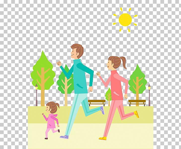 8 Keys to Old School Parenting for Modern.