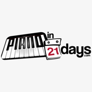 Piano In Days Online.