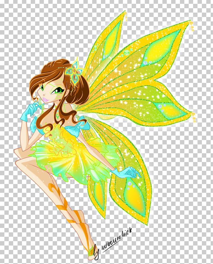 Fairy 21 February YouTube PNG, Clipart, 21 February, Adore.
