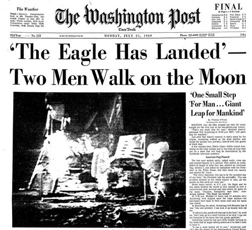 1000+ ideas about Neil Armstrong Moon Landing on Pinterest.