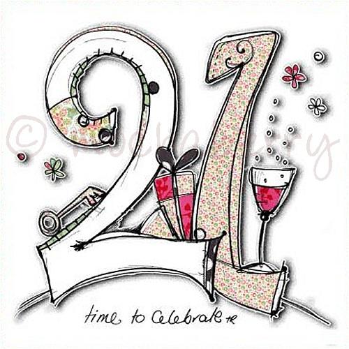 21st birthday key clipart 21st birthday card 285 p.