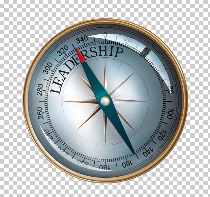 The 21 Irrefutable Laws Of Leadership Organization.
