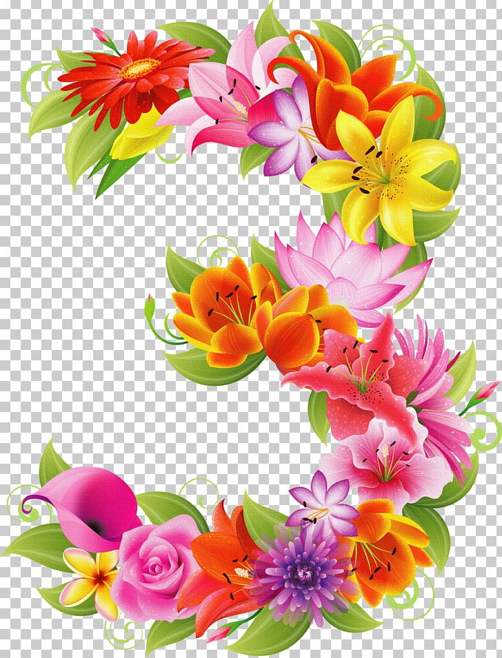 Flower Number PNG, Clipart, Alstroemeriaceae, Annual Plant.